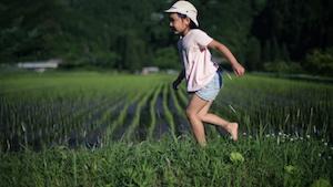 長良川と暮らす/郡上市ショートバージョン【移住PR動画】
